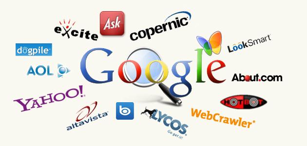 Sitios web con la palabra tetona